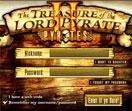 Pyrates II